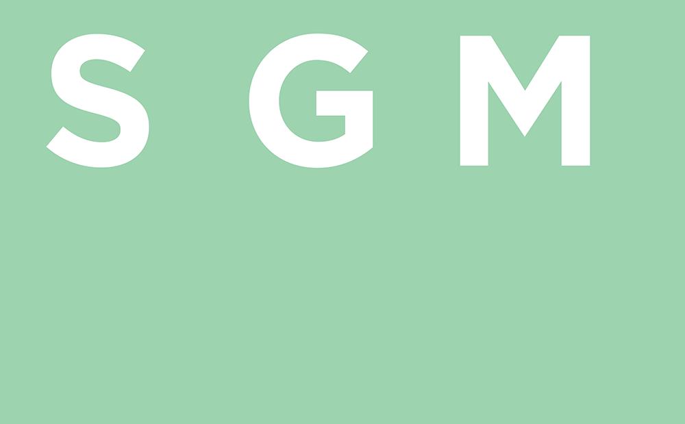 SGM Suolificio